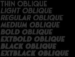 fonseca-styles-oblique