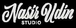 nasir udin studio
