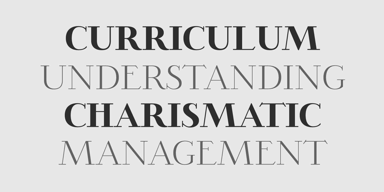 Opheline Serif Fonts Download