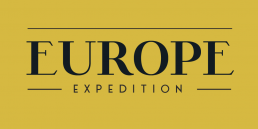 Europe Expedition