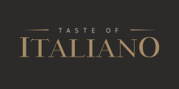 taste of italiano